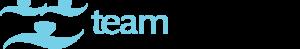 team-shelter-logo-(1)